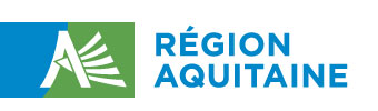 Region of Aquitaine